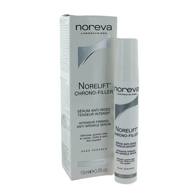 Noreva  Norelift Intensive Serum Anti Wrinkle Firming Care 15ml Renksiz